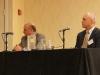 Legislative Outlook Panel