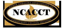 NCACCT Logo