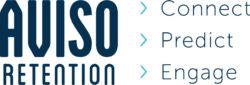 Aviso logo for NC_