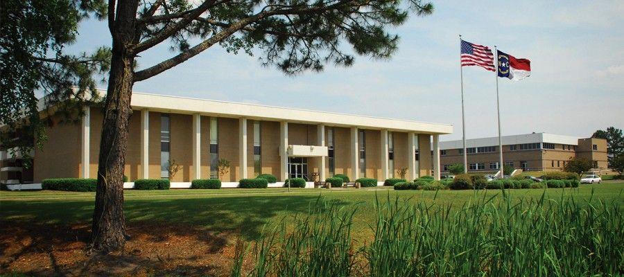 University Of Alabama Creative Writing