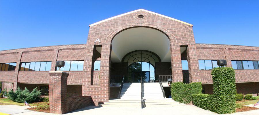 Brunswick Community College