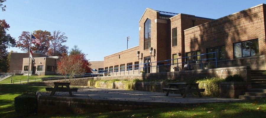 Piedmont Community College